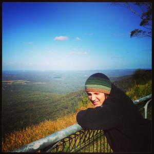 ewan-heaton-lookout