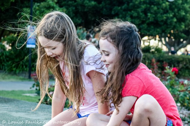 civic-park-ava-and-belle-louise-faulkner-photography-26-nov-2016-watermarked