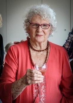 Pauline.
