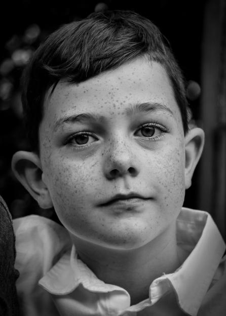 KGS Families 15B - Louise Faulkner Photography - Copy