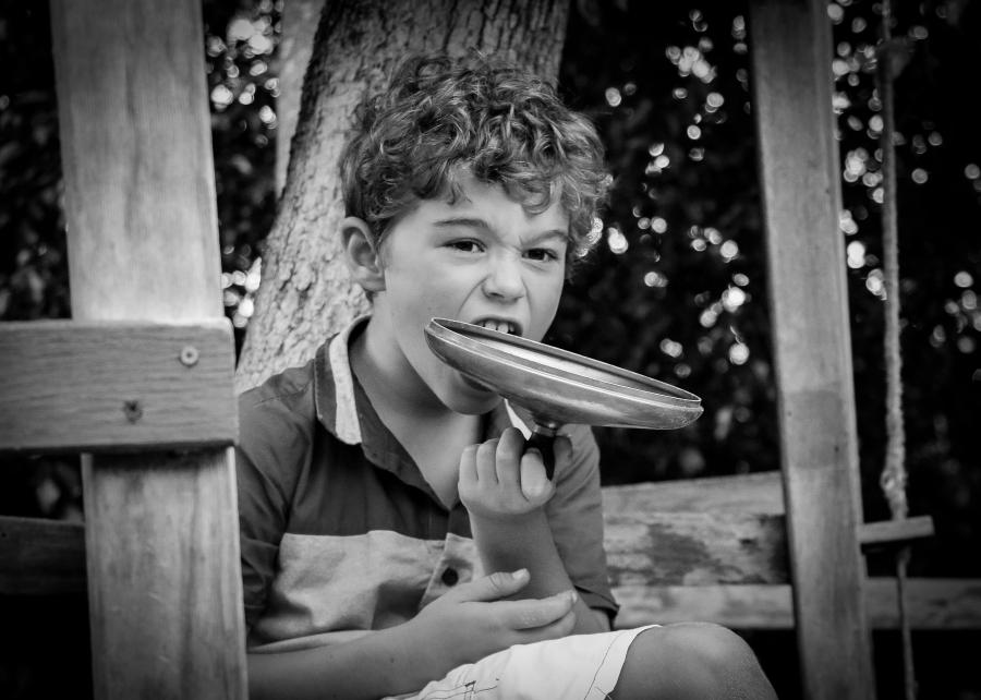 KGS Families 17B - Louise Faulkner Photography