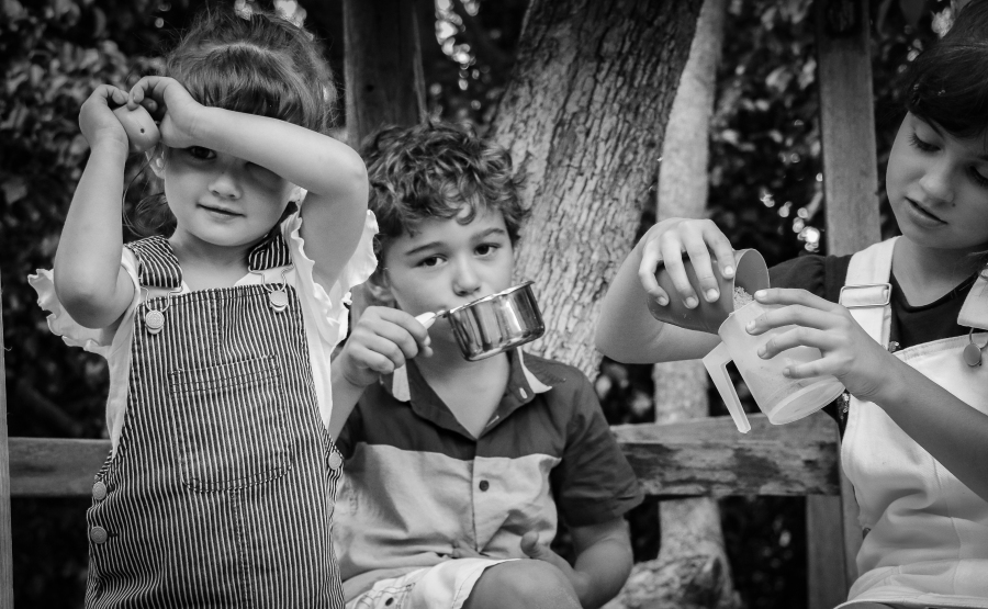 KGS Families 19B - Louise Faulkner Photography