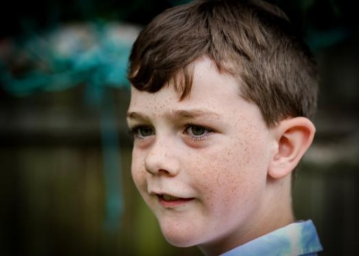 KGS Families 24A - Louise Faulkner Photography