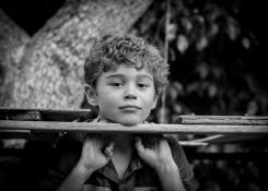 KGS Families 29B - Louise Faulkner Photography