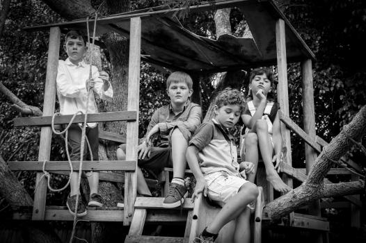 KGS Families 31B - Louise Faulkner Photography