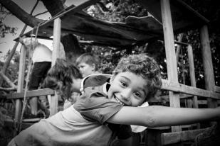 KGS Families 33B - Louise Faulkner Photography