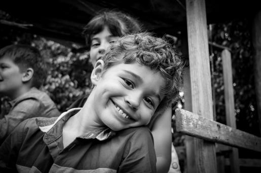 KGS Families 34B - Louise Faulkner Photography