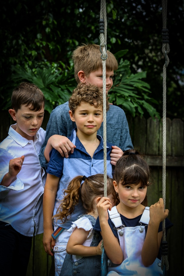 KGS Families 37A - Louise Faulkner Photography_