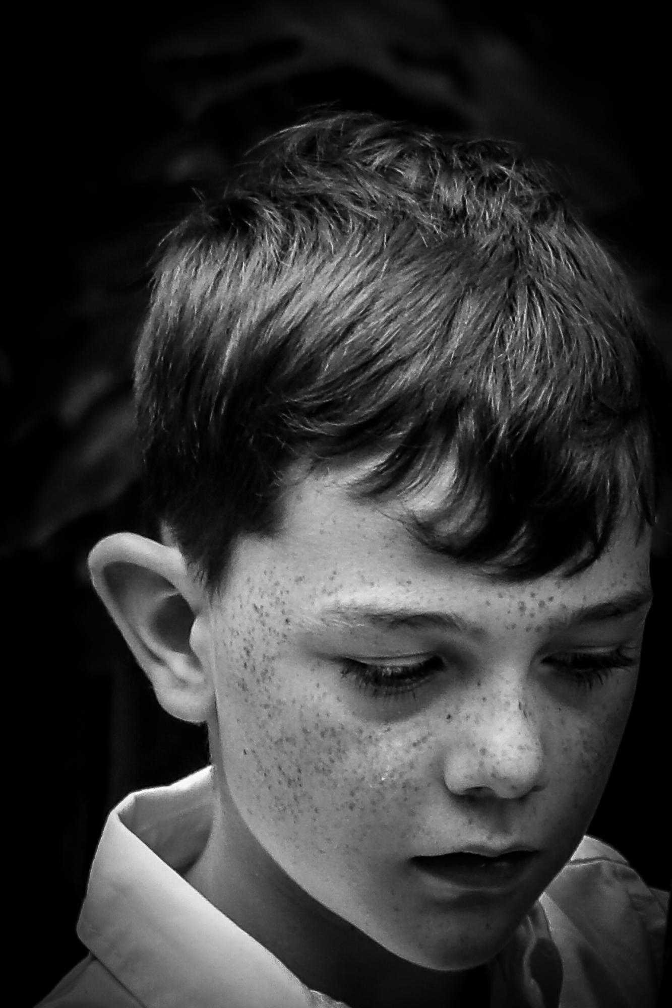 KGS Families 38C - Louise Faulkner Photography_