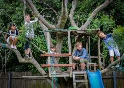 KGS Families 39A - Louise Faulkner Photography_