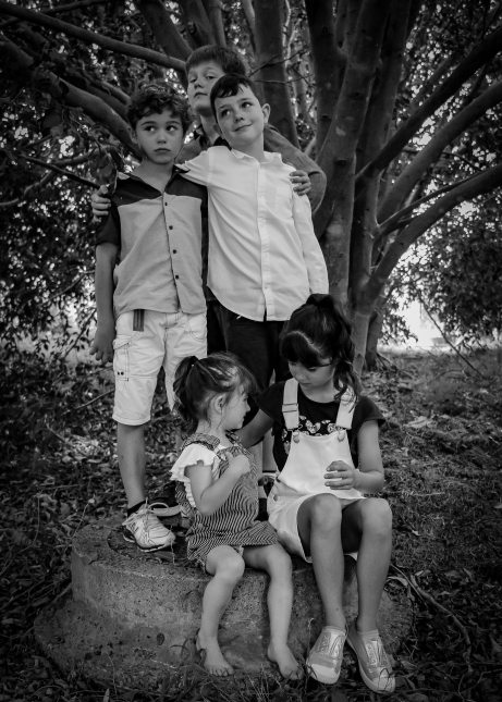 KGS Families 44B - Louise Faulkner Photography