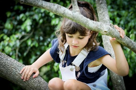 KGS Families 4A Louise Faulkner Photography