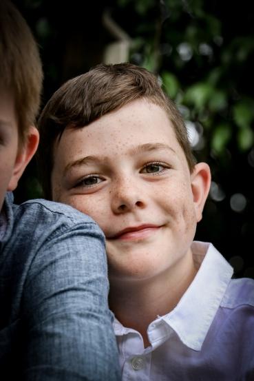 KGS Families 53A - Louise Faulkner Photography