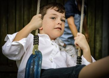 KGS Families 5A - Louise Faulkner Photography